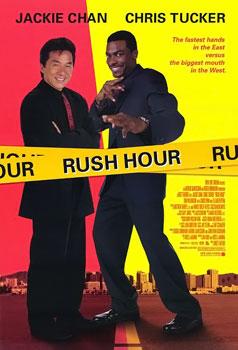 rush_hour_ver2